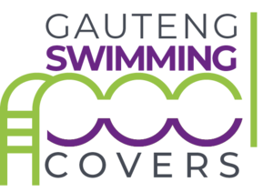 Gauteng Safety Swimming Pool Covers Pty Ltd